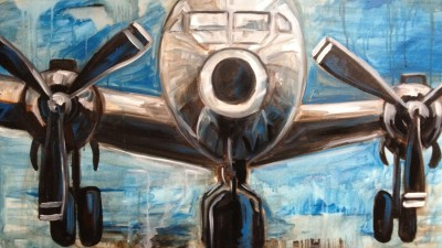 Plane_Featured