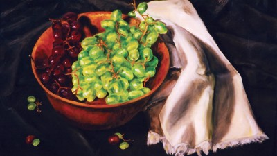 grapes_featured
